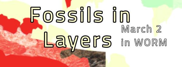 banner_2016_fossils_2