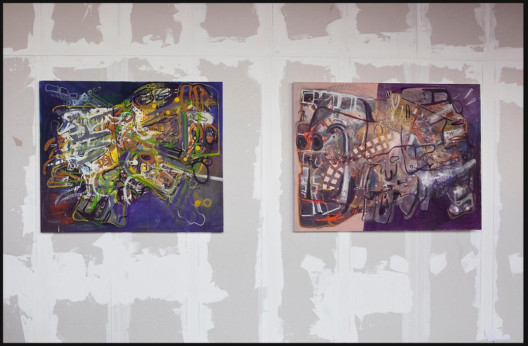 rair-expo-schilderijen