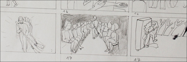 storyboard_strook